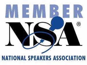 nsa_member_logo_sig